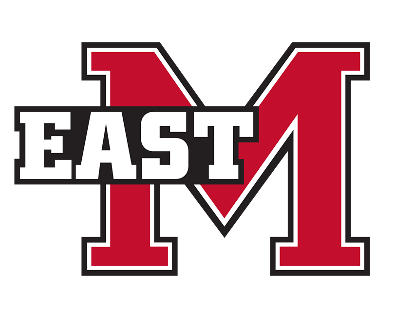 EMCC TO OFFER 'MAYMESTER' CLASSES