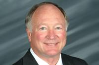 EMCC NAMES DR. RICK YOUNG INTERIM PRESIDENT