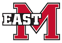 EMCC is now seeking its next President to lead the Scooba and Mayhew campuses as well as extensions throughout our six-country district.