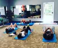 East Mississippi Community College is accepting applications for summer public membership at the Wellness Center on the Scooba campus.