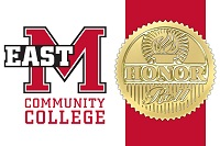 EMCC congratulates Fall 2019 semester Honor Roll students for their dedication and discipline.