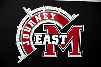 East Mississippi Community College will be conducting JourneyEAST orientation sessions on its Golden Triangle and Scooba campuses for new students who plan to enroll in the spring term that begins in January.