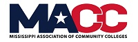 All 15 colleges in the Mississippi Association of Community Colleges system plan to resume traditional operations and classes on their campuses this fall, according to a statement issued June 10 by the MACC President's Association.