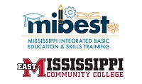 Employees with East Mississippi Community College's Mississippi Integrated Basic Education and Skills Training, or MIBEST, program will host a roundtable discussion Wednesday, Oct. 21, from 11 a.m. to noon at The Communiversity