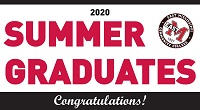 MORE THAN 130 EMCC STUDENTS QUALIFIED TO GRADUATE OVER SUMMER