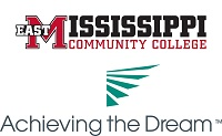 East Mississippi Community College has joined the 2021 cohort of Achieving the Dream (ATD), a network of more than 300 colleges in 45 states and the District of Columbia dedicated to improving student success.