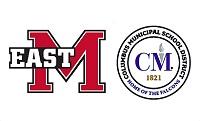 EMCC_CMSD logos