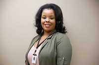 The family of a popular instructor who oversaw the Surgical Technology program at East Mississippi Community College has established a scholarship in her memory that will be awarded annually to a student in the program. The scholarship, which was set up through the EMCC Development Foundation, is dedicated to Janan Rush, who died from injuries she sustained in a September 2020 automobile accident.