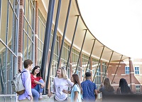 Currently enrolled East Mississippi Community College students can register early for Maymester, summer and fall classes.